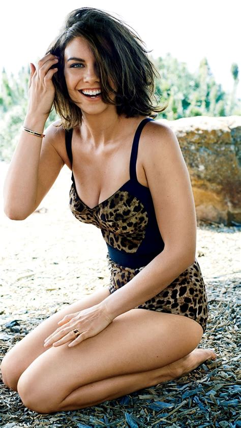 lauren cohan bikini lauren cohan hot sexy cute hd beautiful photos