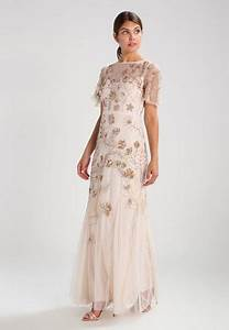 e6efd8a2d9354 Style Année 20. des robes ann es 20 pour une soir e great gatsby ...