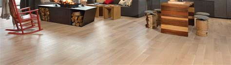 barwood pilon flooring laval qc ca hl