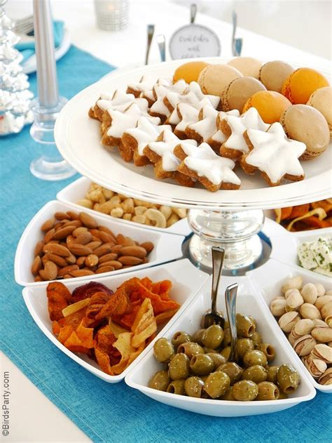482 best savory party appetizers and canap 233 s images on
