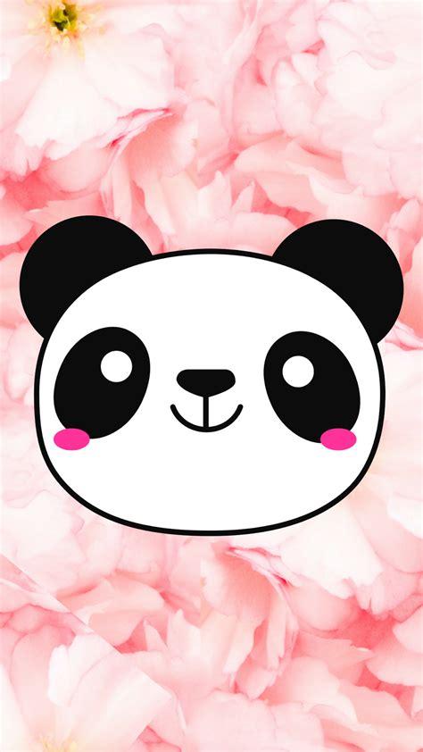 wow  gambar wallpaper panda keren rona wallpaper