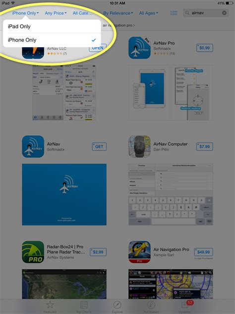image search iphone how to install iphone apps on your pilot news