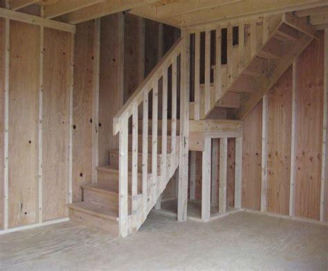 two story shed lowes 2 story sheds prefab storage sheds modular and custom