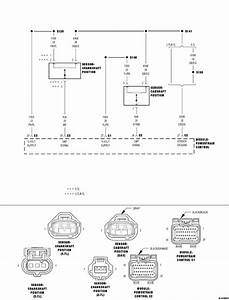 2007 Jeep Commander 3 Prong Wiring Diagram