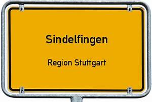 Nachbarrecht Baden Württemberg : sindelfingen nachbarrechtsgesetz baden w rttemberg ~ Whattoseeinmadrid.com Haus und Dekorationen