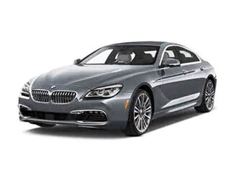 Get A Cheap Avis Luxury Car Rental With Easyrentcars