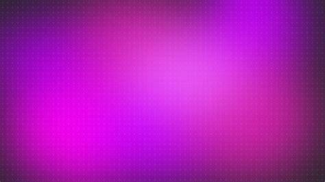 Hintergrund Hell Lila by Bright Purple Wallpaper Wallpapersafari