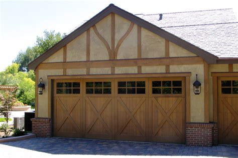 garage doors el paso view our garage door installation and repairs el paso