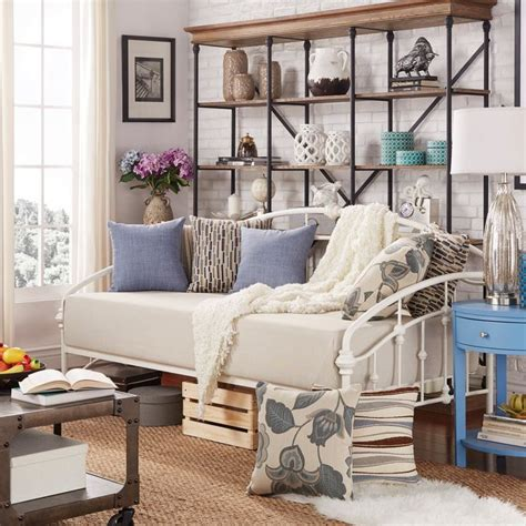 daybed ideas ideas  pinterest daybed room
