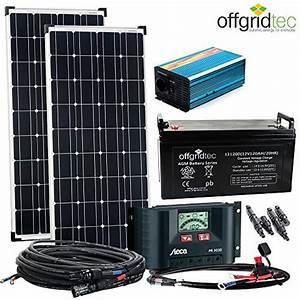 Klimaanlage Mit Solar : gew chshaus heizen mit solar klimaanlage und heizung ~ Kayakingforconservation.com Haus und Dekorationen