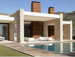 Modern House Design Ideas Modern House Designs With Swimming Pool