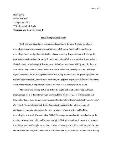 nursing school application essay  essays graduate sample academic admission examples