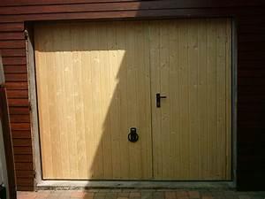 Probleme Fermeture Porte De Garage Basculante : portes de garage basculantes tous les fournisseurs porte de garage basculante debordante ~ Maxctalentgroup.com Avis de Voitures