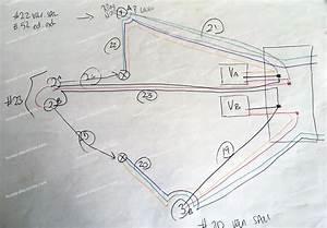 Branchement Variateur Legrand : forum lectricit probl me eco variateur legrand f01602fr 02 ~ Melissatoandfro.com Idées de Décoration