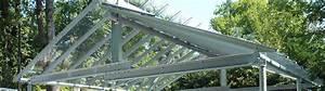 Stahlkonstruktion Terrasse Kosten : balkone f r m nchen und andere konstruktionen galerie ~ Lizthompson.info Haus und Dekorationen
