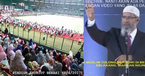 Foto Wanita Lagi Datang Bulan Masya Allah Ada 19 Non Muslim Yang Langsung Bersyahadat