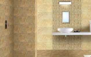 bathroom tiles designs ideas 15 bathroom tile designs ideas model home decor ideas
