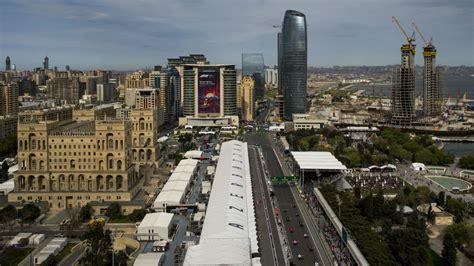 Baku is the capital of azerbaijan. Baku + Old City tour