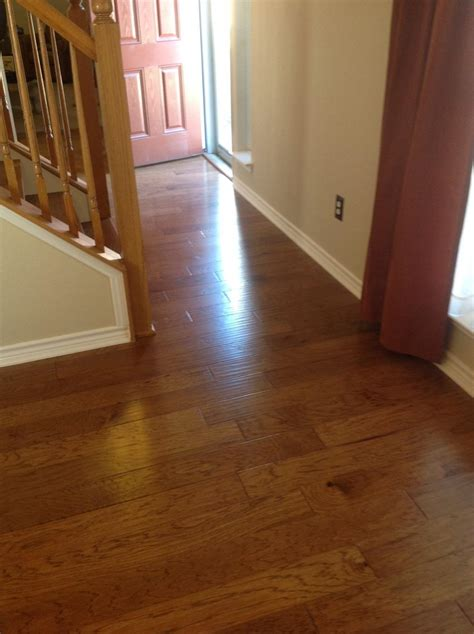 floor decor near me ted s floor and decor inc coupons near me in sachse 8coupons