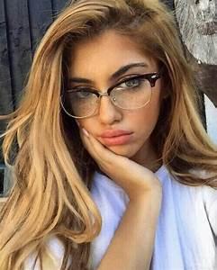 Monture Lunette Femme 2017 : modele de lunette de vue monture optique et lunette ~ Dallasstarsshop.com Idées de Décoration