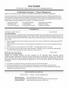 Accountant Lamp Picture Accountant Resume Sample Resume 10 Staff Accountant Resume Sample Staff Accountant Resume Cover Letter Resume Samples For Staff Accountant Job Vacancy Professional Staff