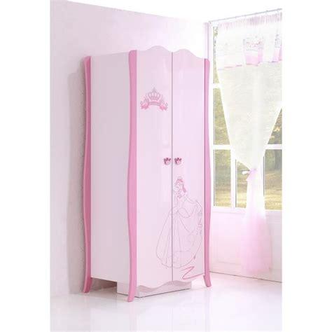 armoir chambre pas cher armoire enfant achat vente mobilier enfant pas cher