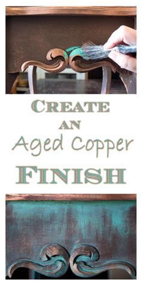 Best 25+ Antique Painted Furniture Ideas On Pinterest