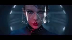 Bad Blood Taylor Swift Lyrics Pictures | ReviewOrigin