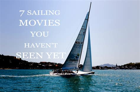 Sailboat Movie pin sailboat in sun cover for facebook timeline on pinterest