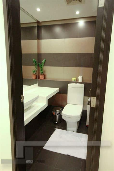Simple Bathroom Designs Philippines by Bathroom Interior Design For Condominium In The