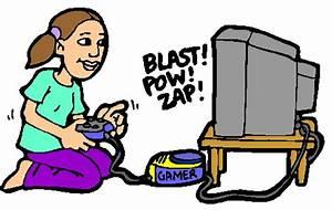 Clip Art - Clip art games 932894