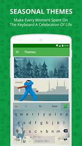 Xploree Smart Keyboard - Android Apps on Google Play