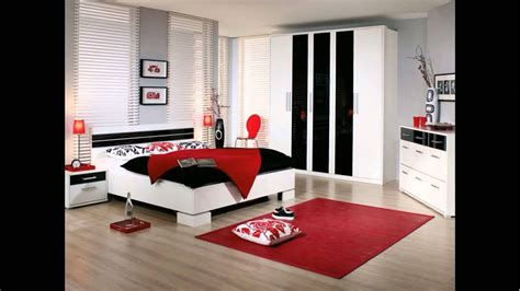 Black And Bedroom Ideas by Black And White Bedroom Black And White Bedroom Ideas