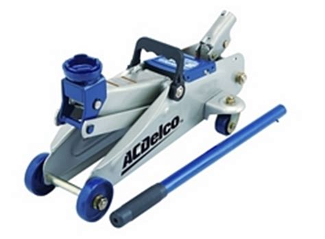 ac delco floor 2 ton acdelco hydraulic 2 ton trolley l m fleet supply