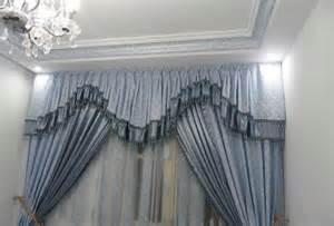 rideaux voilages pour saloan style marocain
