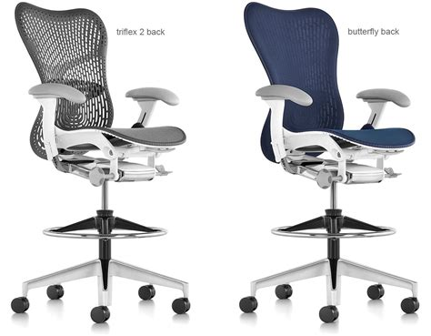 mirra chair herman miller mirra chair herman miller with