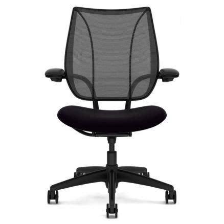 Humanscale Freedom Chair Canada by 1000 Images About Ergonomic Chairs On