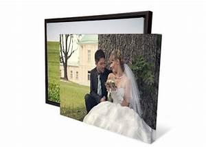 wedding photo ideas photos on canvas idea gallery With wedding photo canvas ideas