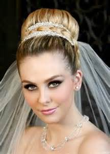 wedding hairstyles updos 25 best wedding hair accessories hairstyles haircuts 2016 2017