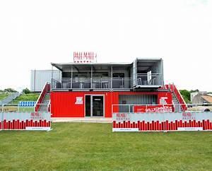 Containerhaus In Deutschland : container haus bauen container haus selber bauen haus ~ Michelbontemps.com Haus und Dekorationen