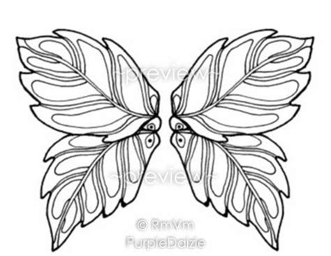 coloring book printable color pages digital coloring pages