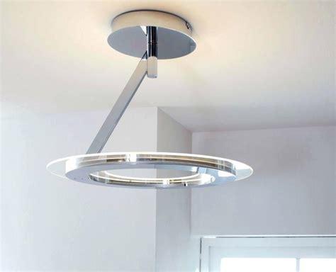 decken led lampen deckenlampen dimmbar wohnzimmer flache