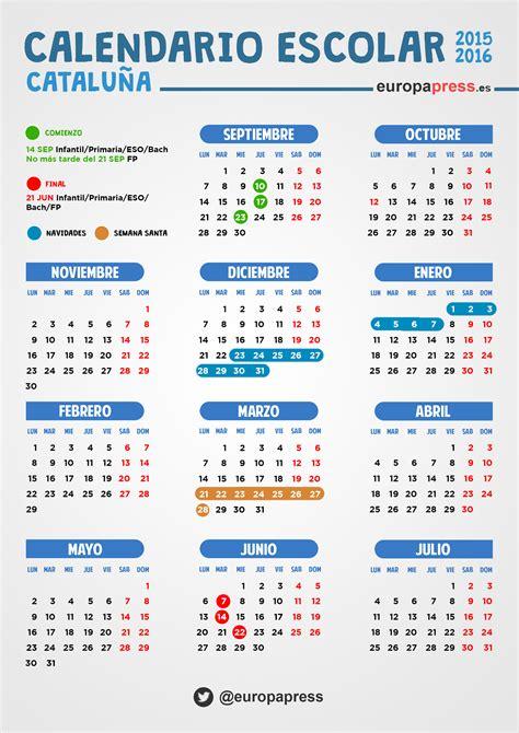 calendario laboral semana santa puentes dias festivos