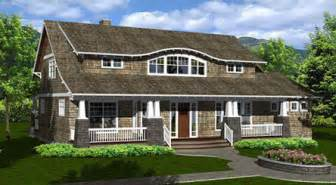 Arts And Craft House Plans by Arts And Crafts Style Home Plans Arts And Crafts Style