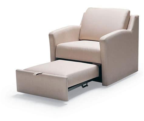 Sleeper Sofa Chairs by 2019 Best Of Sleeper Sofa Chairs