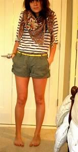 I Dress Up : shut up i love that the week of the striped shirt day 3 ~ Orissabook.com Haus und Dekorationen