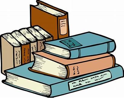 Clipart Mystery Library Books Hempstead Regular West
