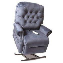 Searsca Lift Chairs by 100 Lift Chairs Lift Recliners Sears Lift Chairs