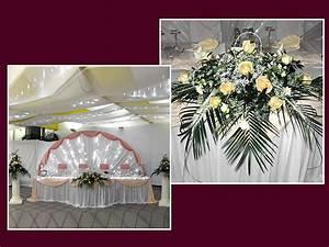 Blumendeko Im Glas : blumendeko hochzeit hochzeitsblog ~ Frokenaadalensverden.com Haus und Dekorationen