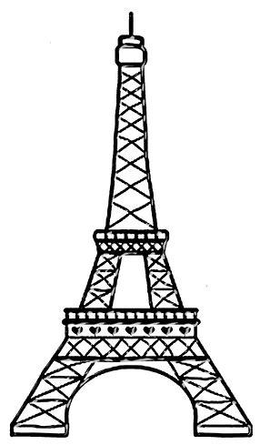 luh happy luh happy minuscom clipart eiffel tower